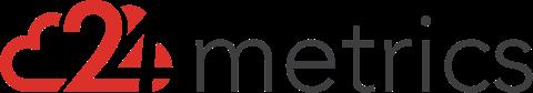 24metrics Logo
