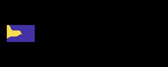 everflow-logo